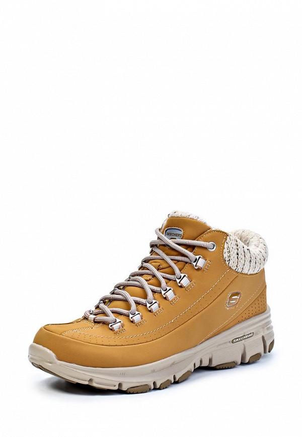 Купить Обувь Скетчерс
