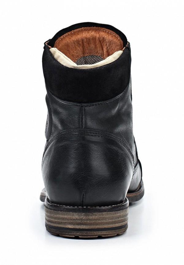 Молодежная Обувь Интернет Магазин