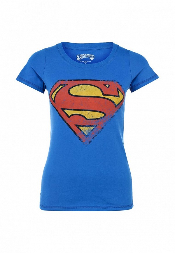 Майки супермэн