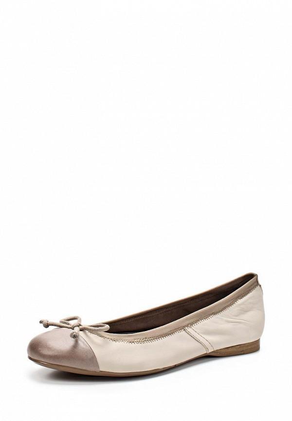 Tamaris  купить немецкую обувь Тамарис в Москве по цене