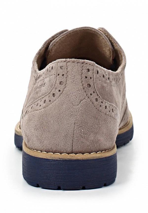 СитиОБУВЬ - купить Женская обувь Tamaris
