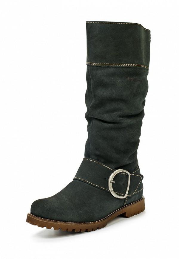 Купить женские угги Lamoda  в интернет каталоге обуви