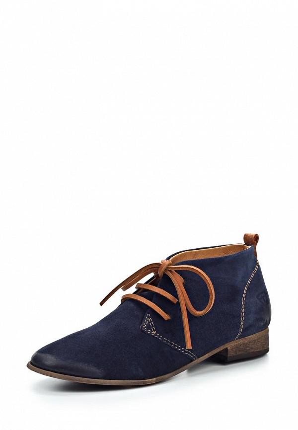 Купить Обувь Тамарис