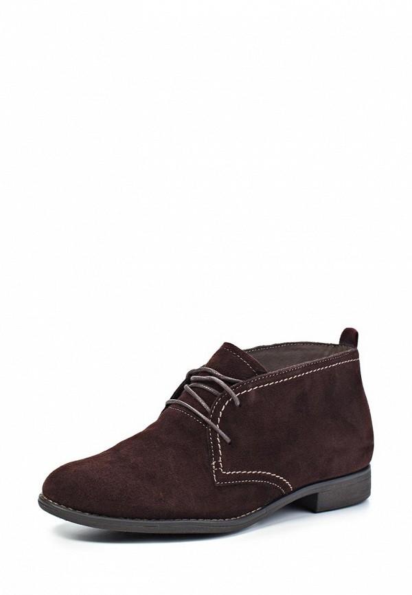 Купить Обувь Tamaris