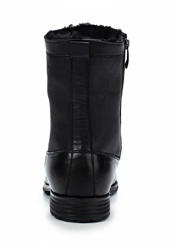 Обувь Kapricci