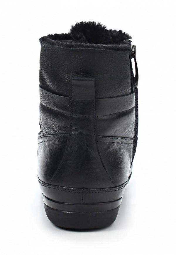 Итальянская Женская Обувь Интернет Магазин
