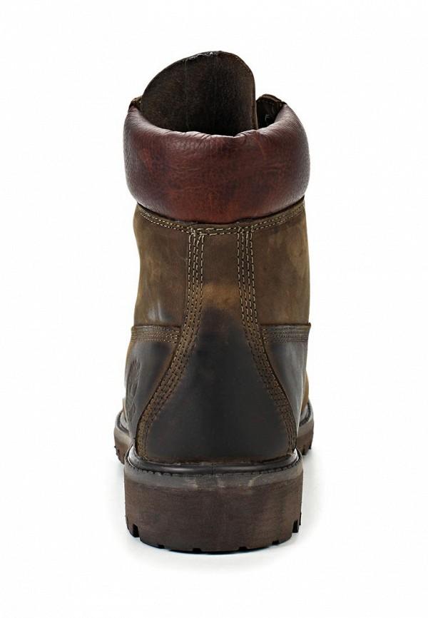 Купить Ботинки Тимберленд