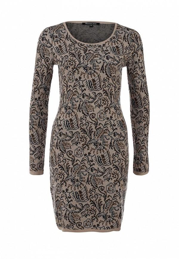 Купить Платье Вечернее В Магазине Спб