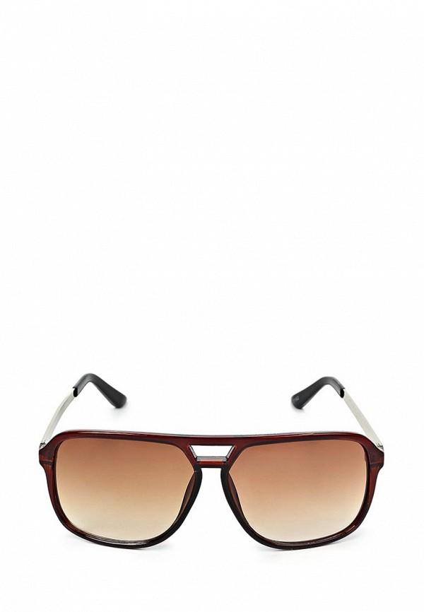 фото Женские солнцезащитные очки To Be Queen TO007DWBPF26