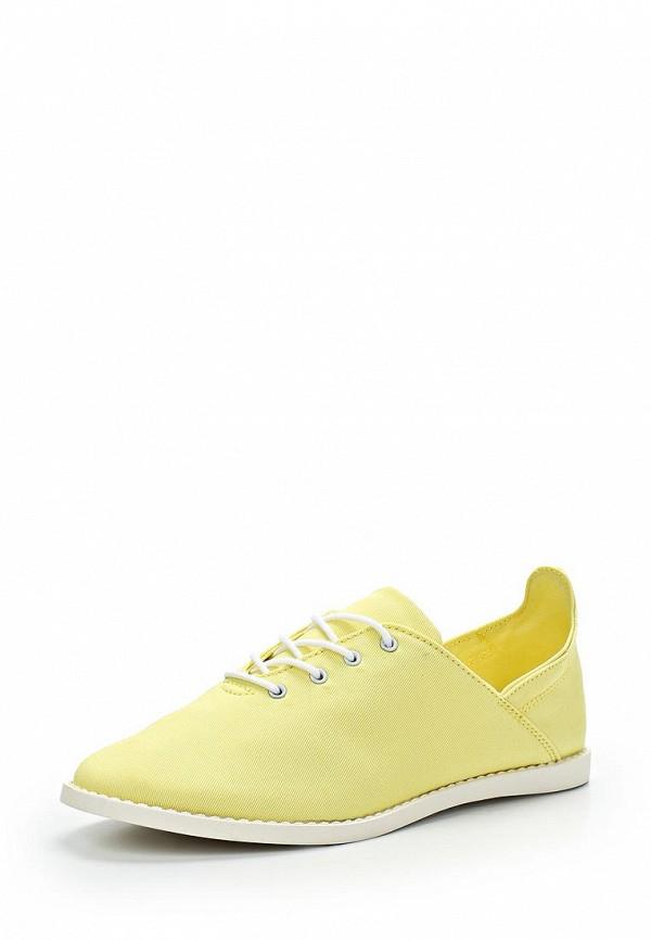 Женские ботинки NexPero 1415-05-01-11