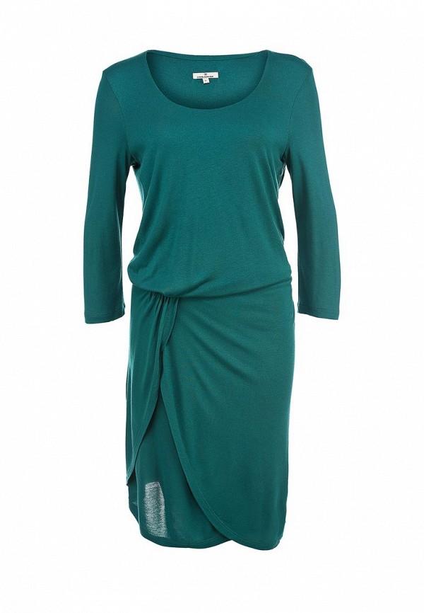 Интернет Магазин Женской Одежды Энергия Доставка
