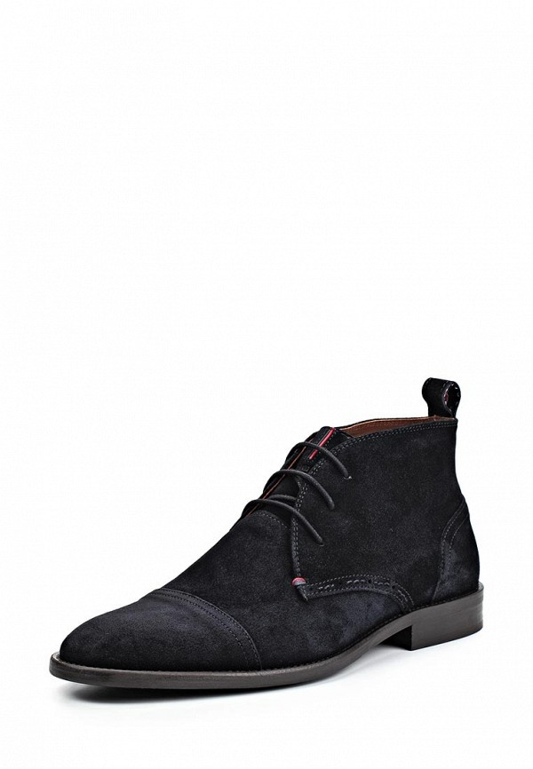 Tommy Hilfiger Мужская Обувь