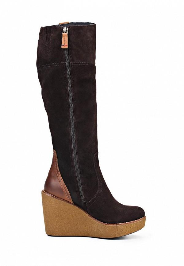 Обувь rocco p сеть магазинов итальянской обуви vivendi