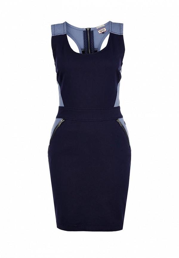 22fcfb4ab6f8 Платье Tommy Hilfiger где купить Платье Tommy Hilfiger где купить ...