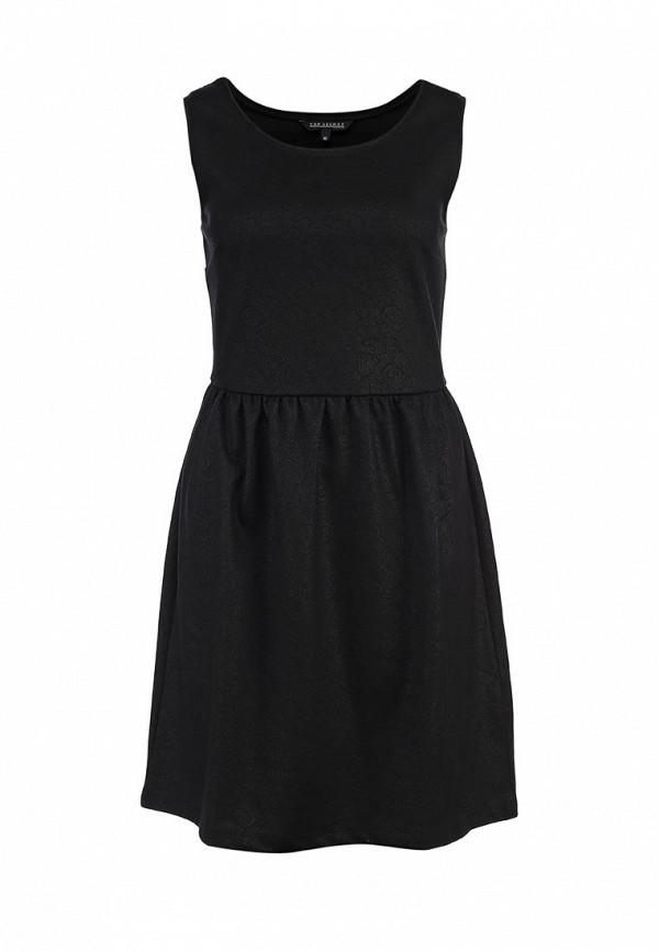 Платье Топ
