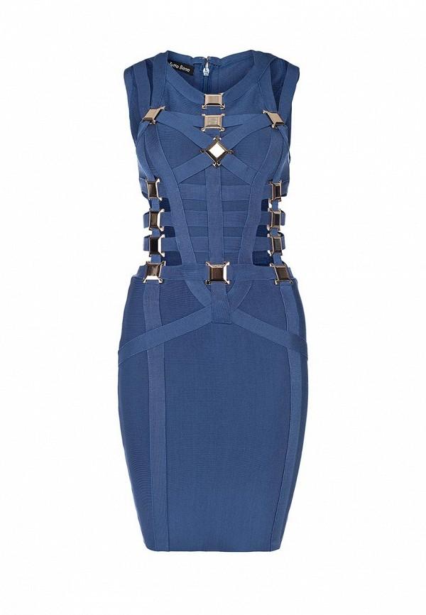 Купить Синее Платье Доставка