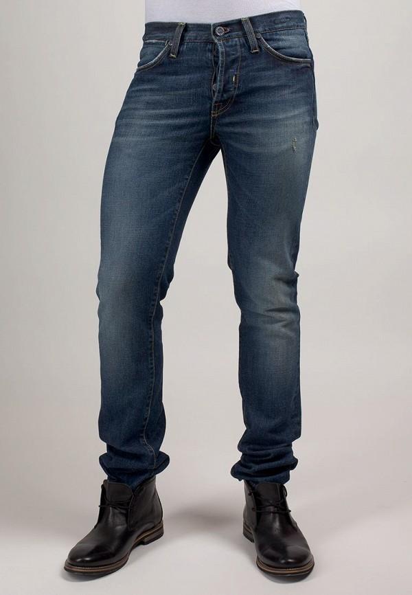 Мужские джинсы 2 Men 10032 4091 Dick: изображение 6