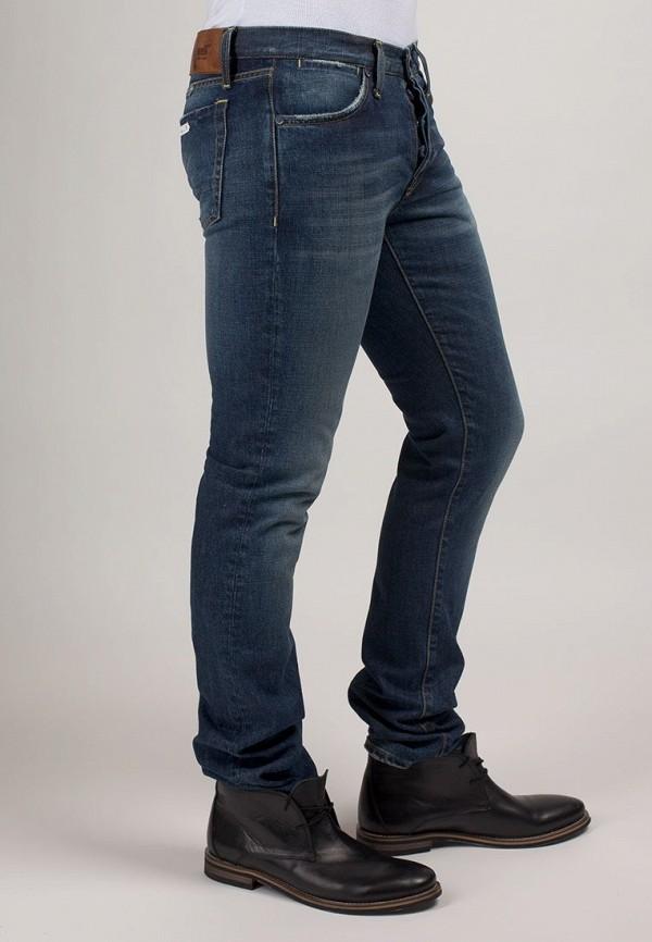 Мужские джинсы 2 Men 10032 4091 Dick: изображение 7