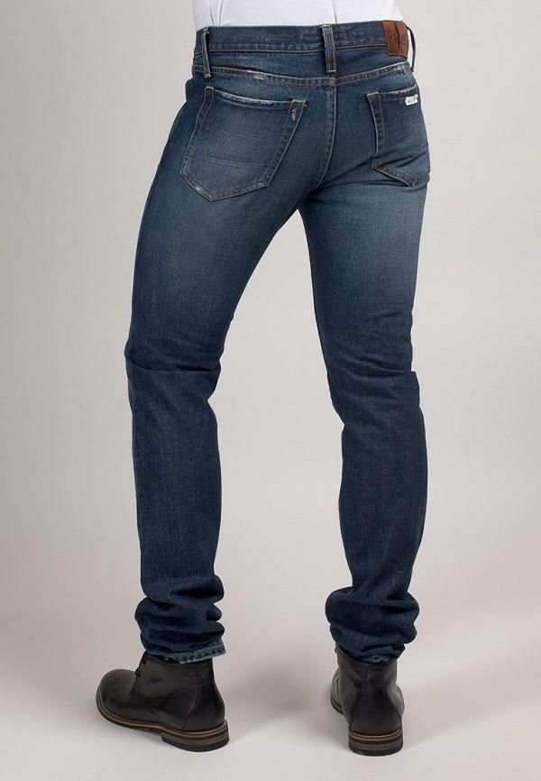 Мужские джинсы 2 Men 10032 4091 Dick: изображение 8
