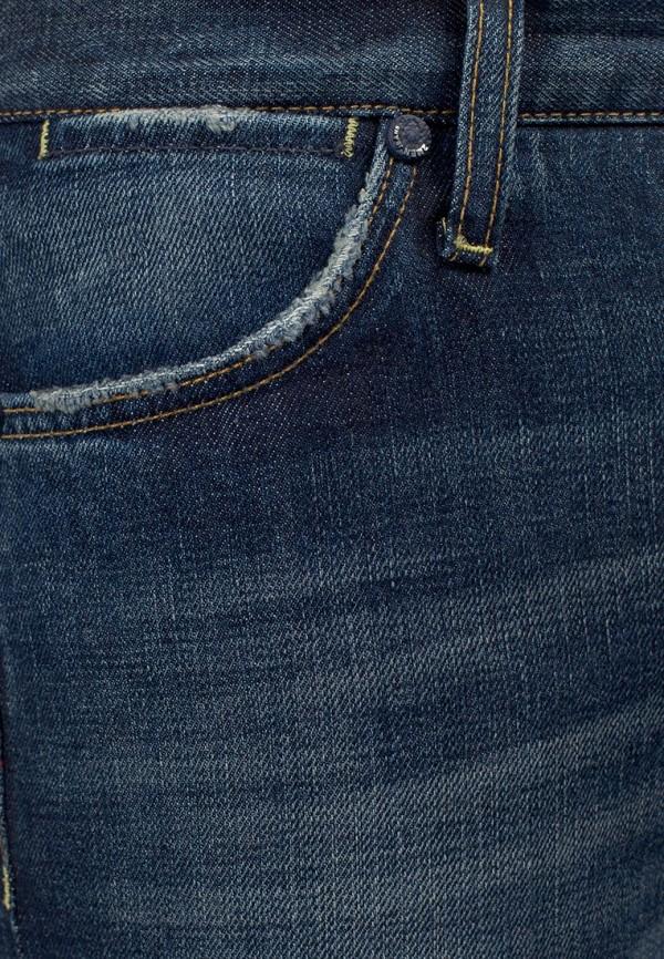 Мужские джинсы 2 Men 10032 4091 Dick: изображение 10