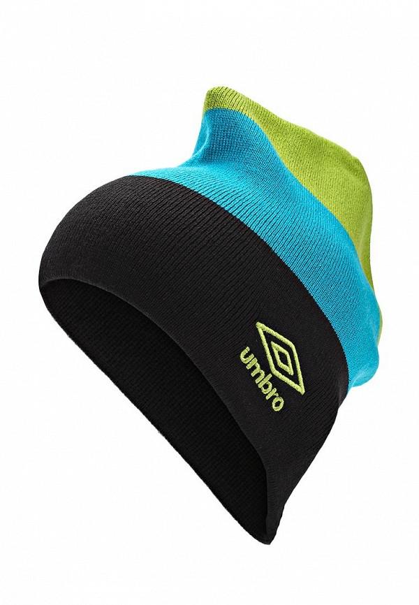 Шляпа Umbro 560714