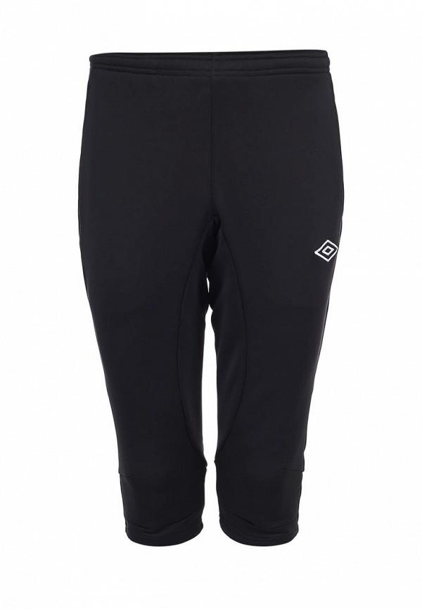 Мужские спортивные брюки Umbro U94084