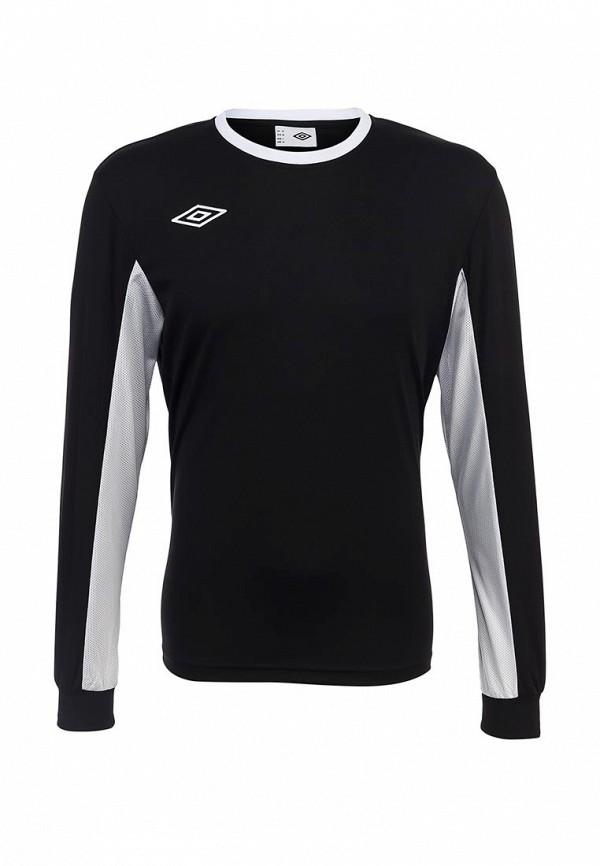 Спортивная футболка Umbro 62112U