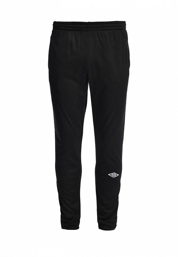 Мужские спортивные брюки Umbro 373010