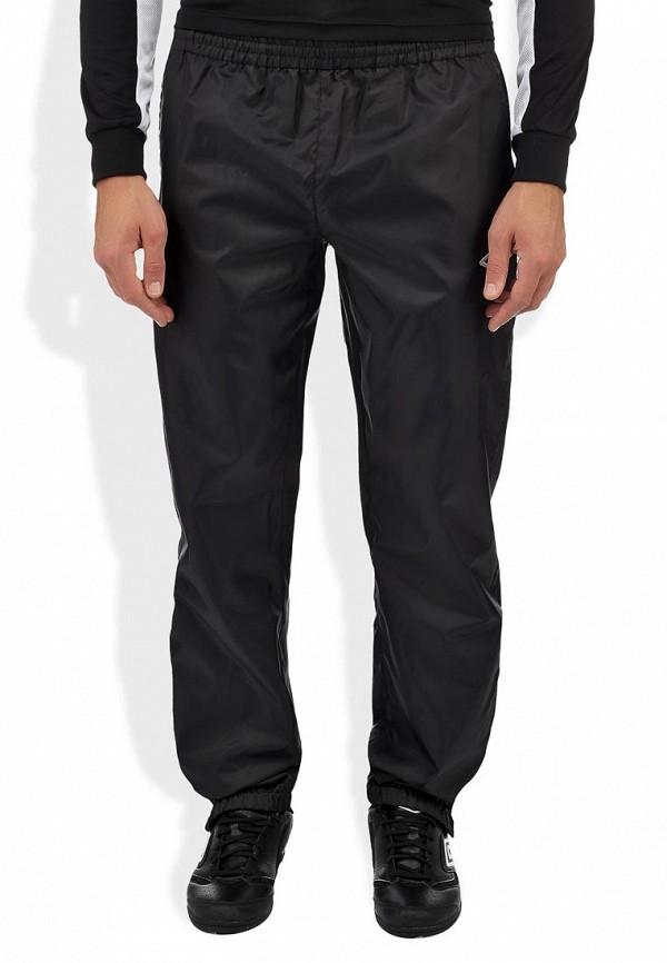 Мужские спортивные брюки Umbro 423013