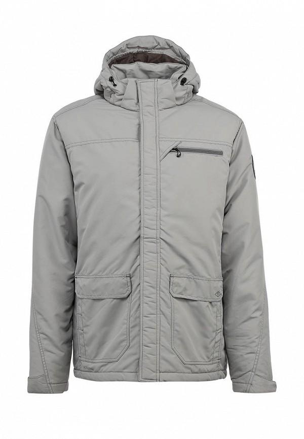Куртка Umbro 132102