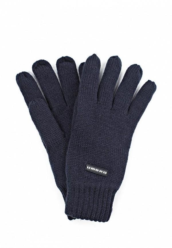 Женские перчатки Umbro 735109