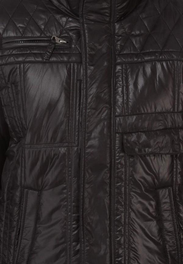 интернет магазин женской одежды свингер в красноярске