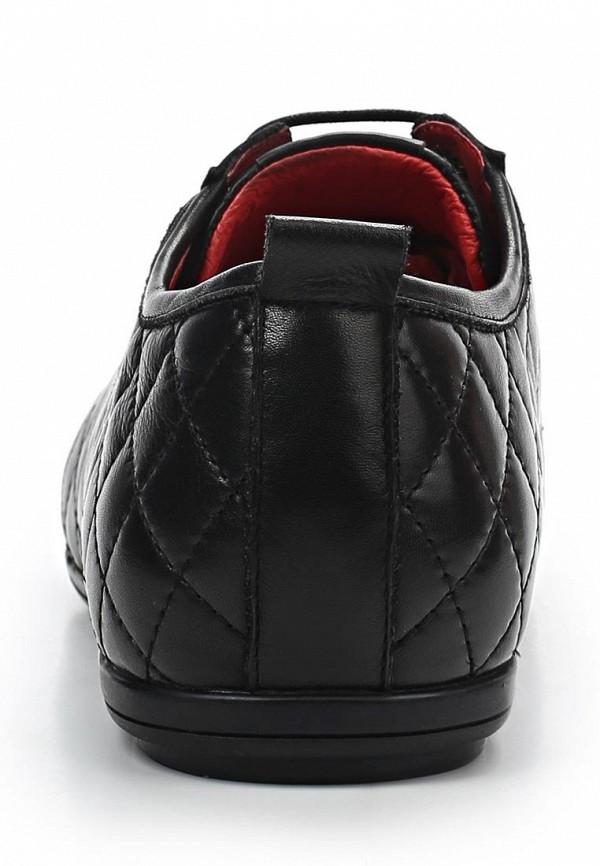 Мужские кроссовки Valor Wolf 812-1A