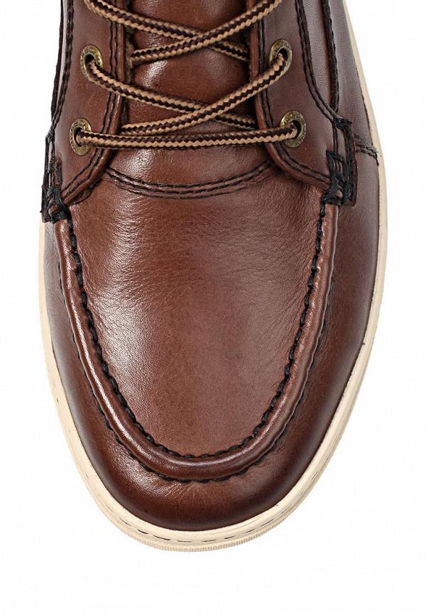 Интернет Магазин Обуви Женской Туфли