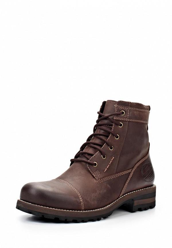 Купить Обувь Vagabond