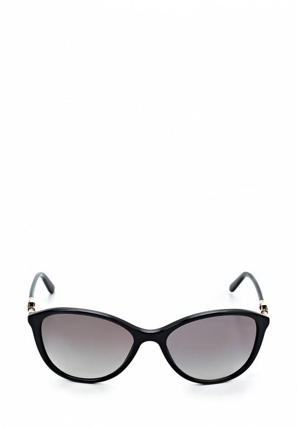 Женские солнцезащитные очки Versace 0VE4251