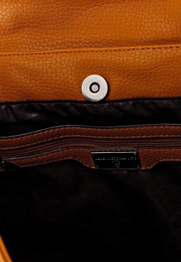 фото Рюкзак женский кожаный Vera Victoria Vito VE176BWCTM14 - картинка [5]