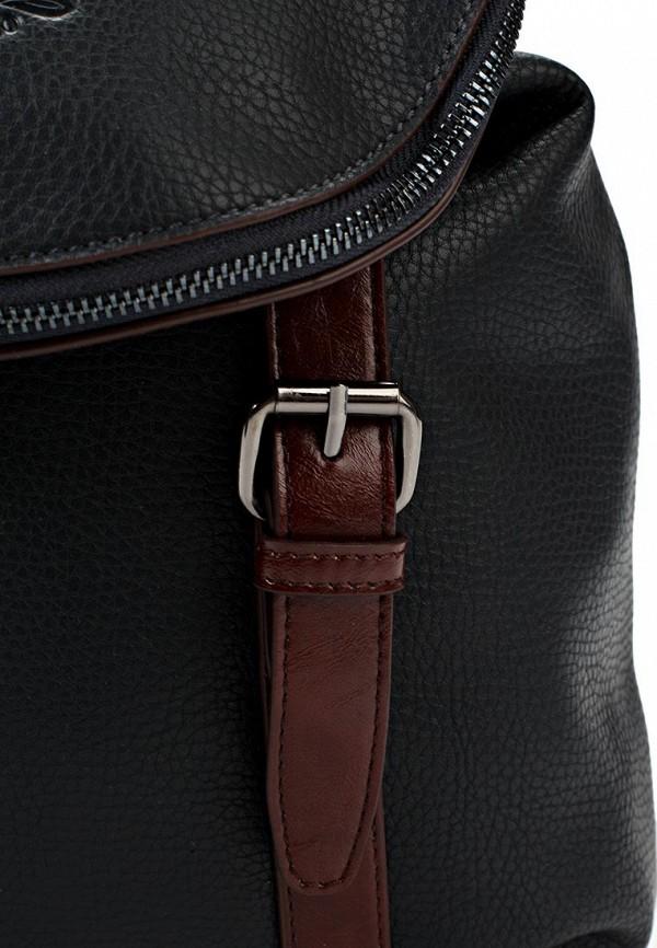 фото Рюкзак женский кожаный Vera Victoria Vito VE176BWCTM15 - картинка [4]
