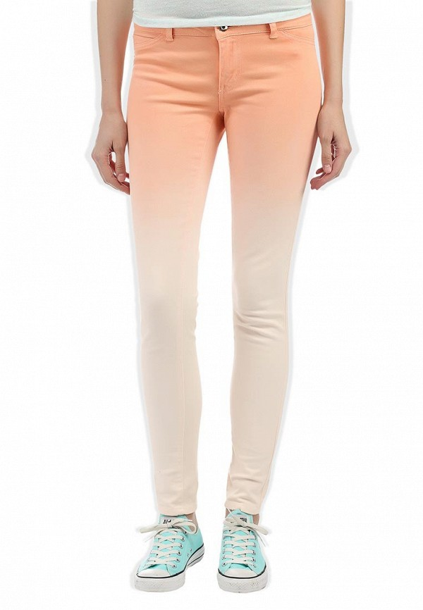 Купить зауженные джинсы с доставкой