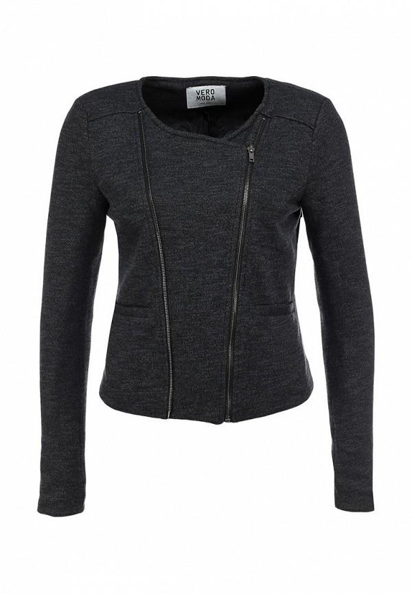 Зимняя женская верхняя одежда 2014