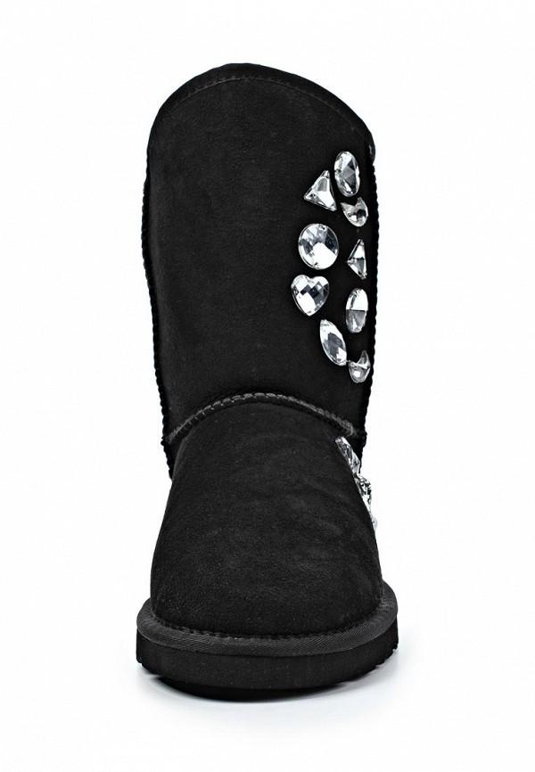 Купить Обувь Пиколинос