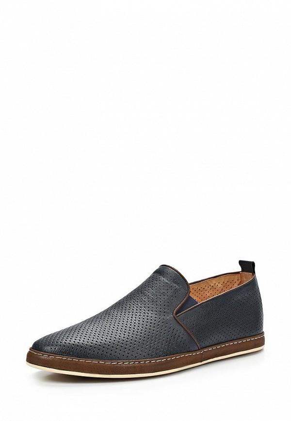 Мужские туфли Vitacci (Витачи) M15055