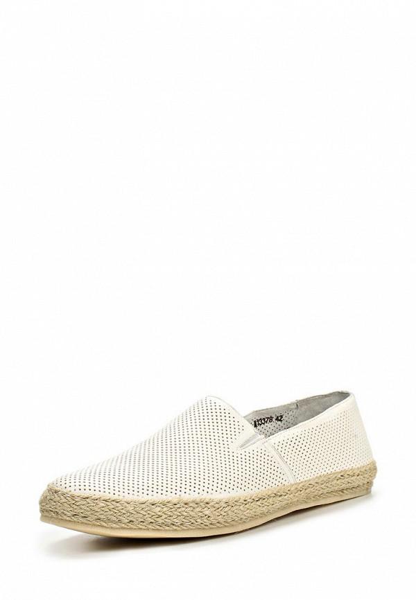 Мужские туфли Vitacci (Витачи) M13378