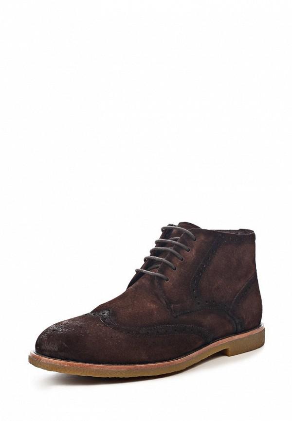Купить Обувь Vitacci