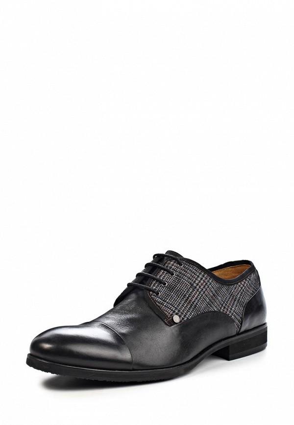 Мужские туфли Vitacci (Витачи) M4110