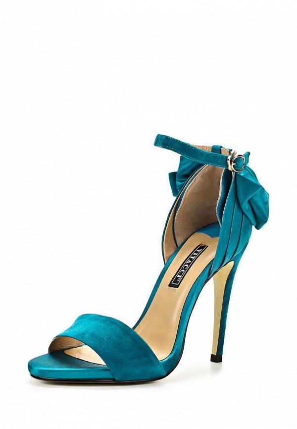 Обувь оптом и в розницу дешево мужская женская детская