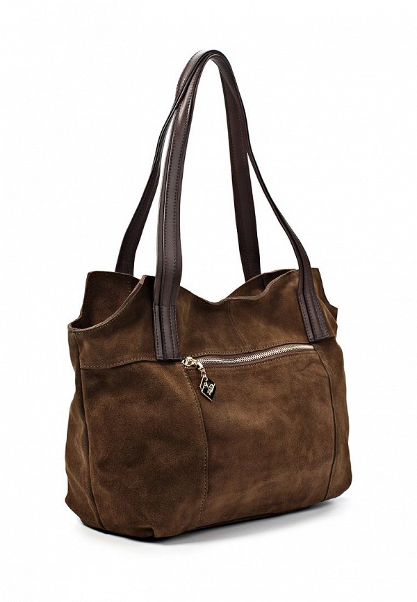 Сумка Прада сумка Prada - в чем разница оригинала и