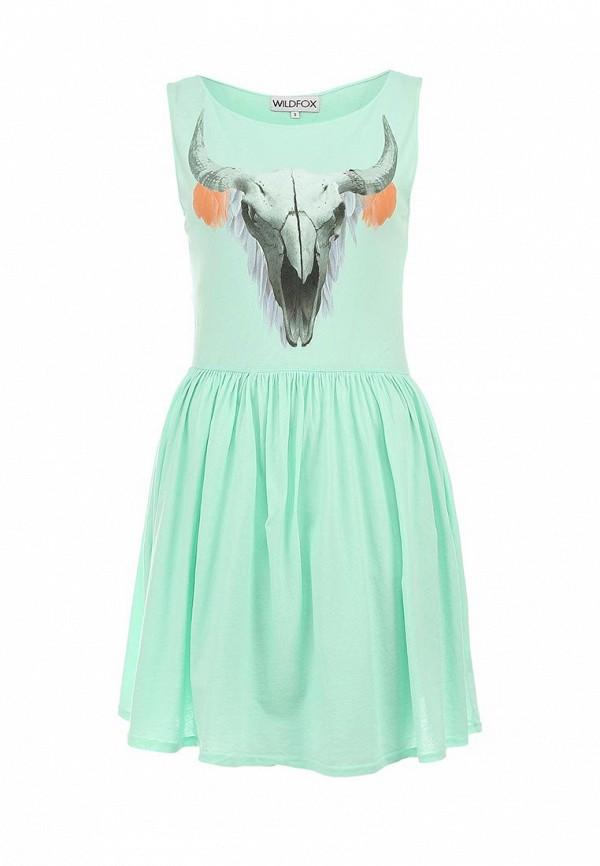 Купить Недорого Летнее Платье Из Хлопка