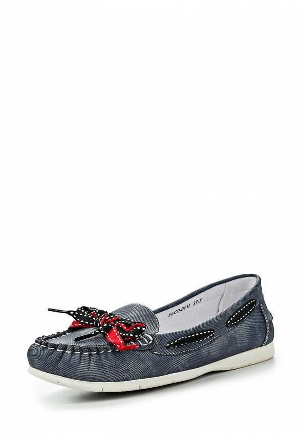 Детская обувь Melania (Мелания), официальный сайт