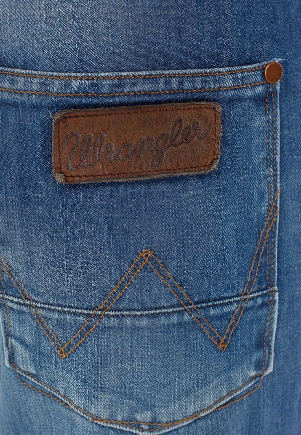 wranglers jeans consumer buying decisions Chapter 3 consumer behavior: how people make buying decisions affect and application in consumer buying the founder of not your daughter's jeans.